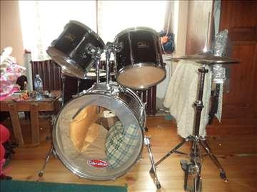 """Bubnjevi """"Pearl"""""""