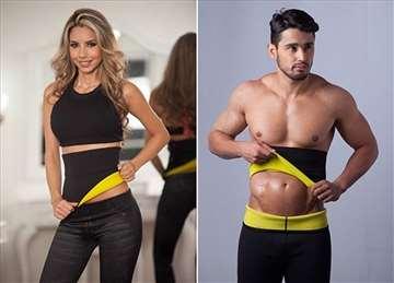 Hot Shapers - Pojas za mršavljenje