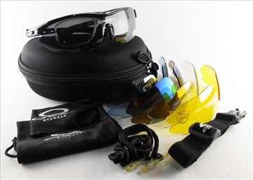 Oakley Sportske naočare