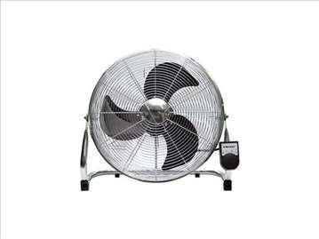 Podni Ventilator Keno 45cm