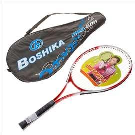 Reket za tenis Boshika PRO-689