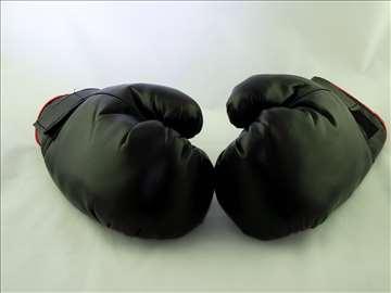 Rukavice za boks veće