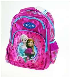 Školski ranac model br. 16 - Frozen