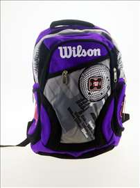 Školski ranac model br. 25 - Wilson