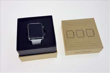 Smart watch sa SIM karticom