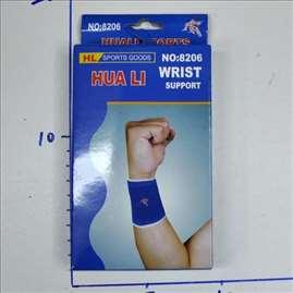 Steznici za zglobove