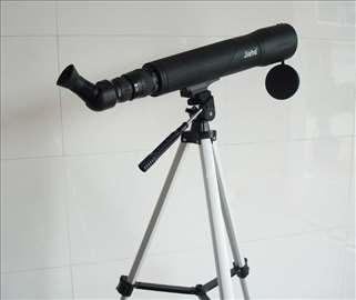 Teleskop 25- 75x60