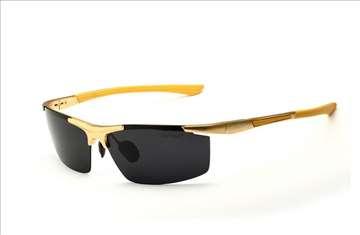 Veithdia polarizovane naočare za sunce