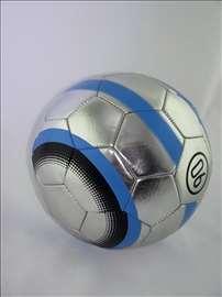 Veoma kvalitetna lopta m14