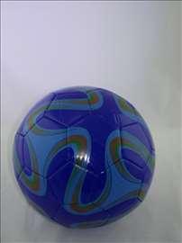 Veoma kvalitetna lopta m16