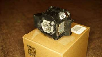 Lampa za Epson ELPLP33