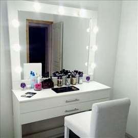 Ogledalo za šminkanje+poklon akcija