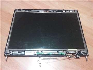 """Samsung LTN170X2-L02 LCD 17.0"""" WXGA+"""