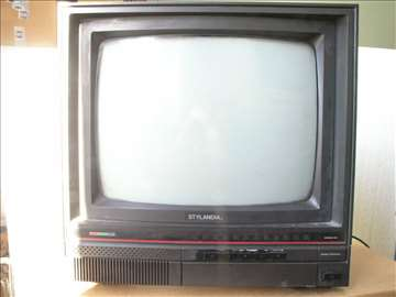 Stylandia TV ekran 36cm