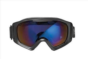 Crivit ski naočare za odrasle