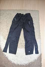 Dare2Be ski pantalone