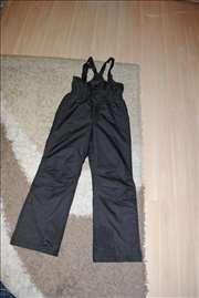 Etirel ski pantalone