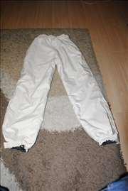 K2 ski pantalone