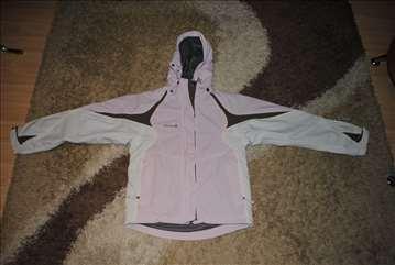 Lafuma ski jakna