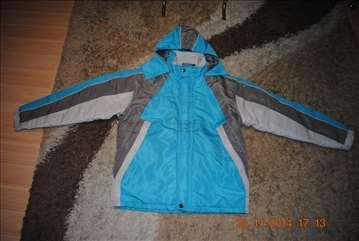 Limit ski jakna