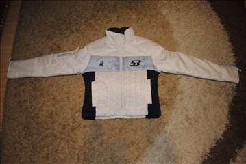 Maluva Retro ski jakna