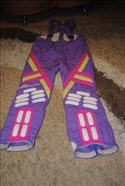 Schneider orginal ski pantalone