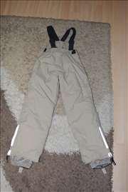 TCM Pulsion ski pantalone