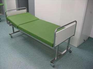 Bolesnički pregledni krevet