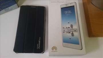 Huawei acsent mate 6.1