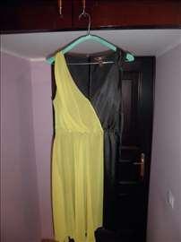 Jennifer Lopez haljina