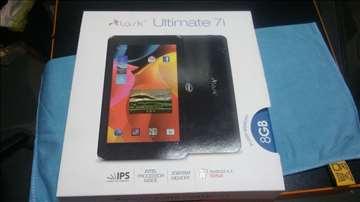 Lark intel 7i tablet