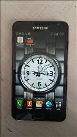 Samsung note1