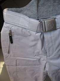 Bogner L velicina skijaske pantalone