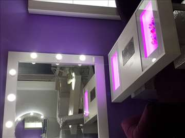 LED sto Uskršnja akcija