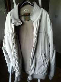 Prodajem americku sporsku jaknu,jesn,prolece