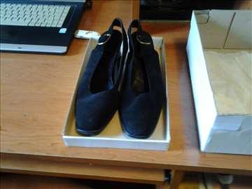 Prodajem nove zenske sandale