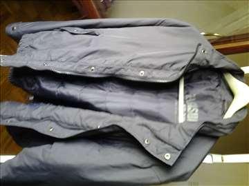 Prodajem novu musku proletnje jesenju jaknu