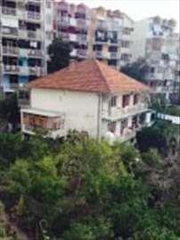 Prodajem stan u centru Igala,Herceg Novi Crna Gora