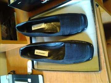 Prodajem zenske sandale