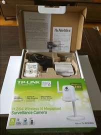 TP-Link TL-SC3230N