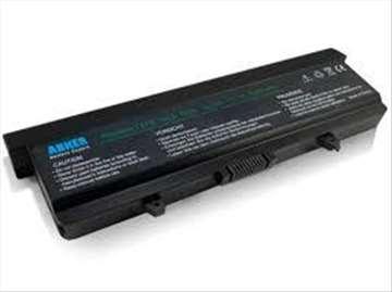 Baterije za laptop racunare