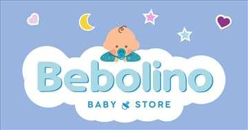 Bebolino
