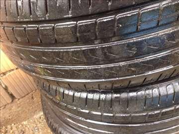 Gume Pirelli Scorpion Verde 225/70 R16