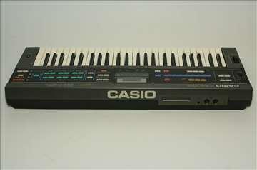Klavijatura na prodaju