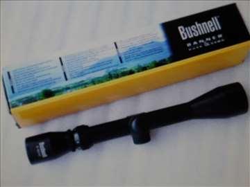 Optika Bushnell 3-9x40 - EG