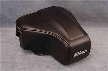 CF-36 Nikon futrola za fotoaparat