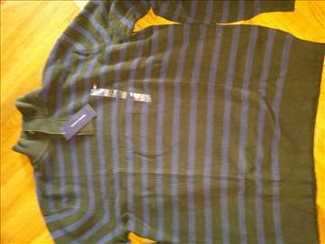 Muški džemper Tommy Hilfiger, original