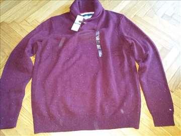 Tommy Hilfiger džemper, original!