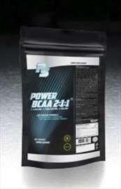 Power BCAA 1 kg - Pan linija novo - super ponuda