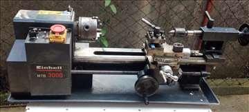 Strug Einhel Metalldrehbank MTB 3000